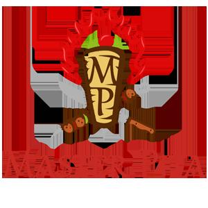 Master Pita Shawarma Donair & Kebab